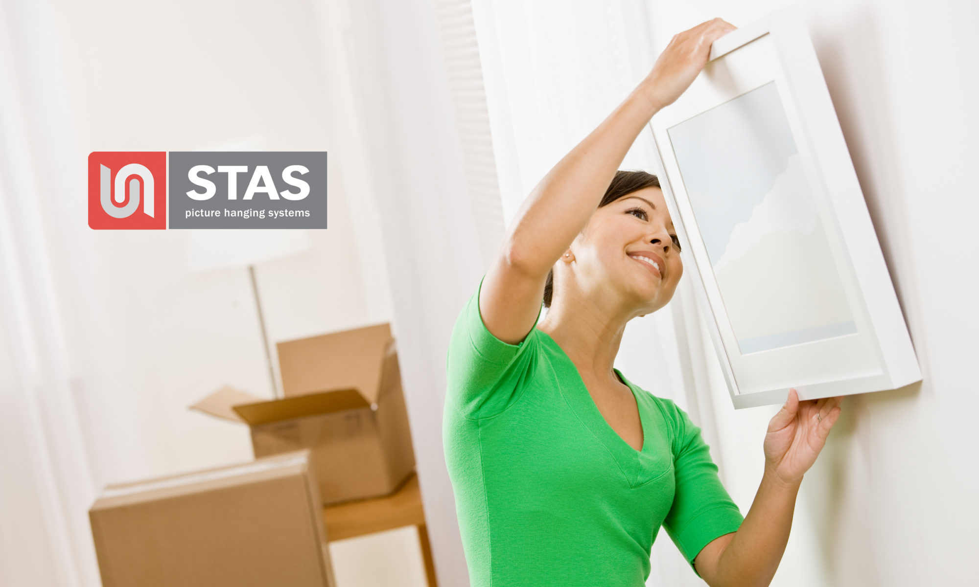 stas picture hanging systems.com